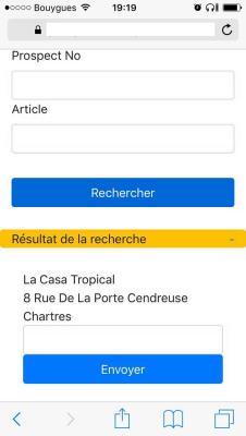 resultat-recherche-commerce